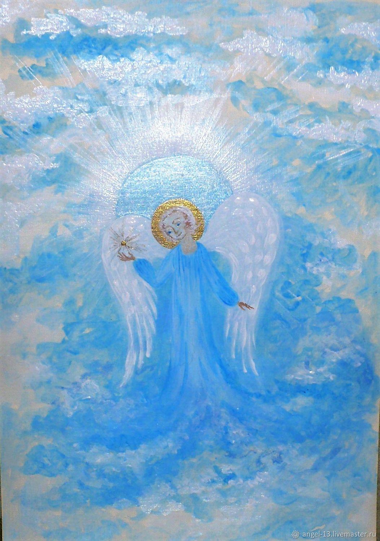 открытки света ангелы добра фото старых
