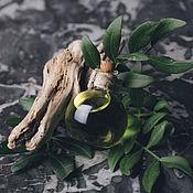 Косметика ручной работы handmade. Livemaster - original item Perfume Field bouquet/ Bouquet / No. №10 13 ml. Handmade.