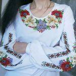 Ira159951 (KravchykIrina) - Ярмарка Мастеров - ручная работа, handmade