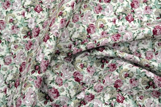 Тип ткани - №1