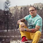 Сергей Кузнецов (Strana-Zatei) - Ярмарка Мастеров - ручная работа, handmade