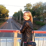 Ольга (stuchka) - Ярмарка Мастеров - ручная работа, handmade