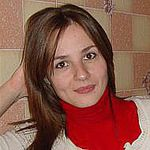 Оксана Юнусова (KsyuOksana) - Ярмарка Мастеров - ручная работа, handmade