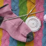Knit-design - Ярмарка Мастеров - ручная работа, handmade