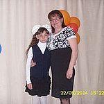 Татьяна Кузьмина(Метелёва) (meteleva-ru) - Ярмарка Мастеров - ручная работа, handmade