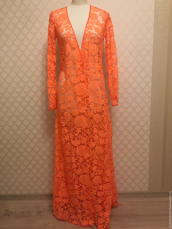 Турецкие юбки