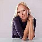 Азанова Наталья - Ярмарка Мастеров - ручная работа, handmade