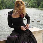 Tatiana Ross (terriross) - Ярмарка Мастеров - ручная работа, handmade