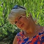 Ирина (Irina802205) - Ярмарка Мастеров - ручная работа, handmade
