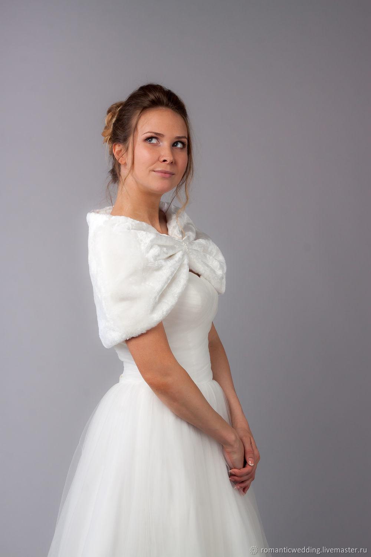 примеры того, накидка для свадебного платья фото скачать