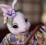 Наталия Имамура (talli-grig) - Ярмарка Мастеров - ручная работа, handmade