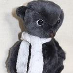 Яна Федорченко (rabbitshome) - Ярмарка Мастеров - ручная работа, handmade