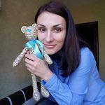 Viktoriya mu_vik (MuVik) - Ярмарка Мастеров - ручная работа, handmade