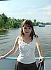 Екатерина Мишукова (mishka-kat) - Ярмарка Мастеров - ручная работа, handmade