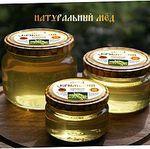 Крымский мёд (zdoroviygorod) - Ярмарка Мастеров - ручная работа, handmade