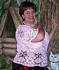 Ольга Фесенко (olaf111) - Ярмарка Мастеров - ручная работа, handmade