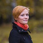 Екатерина (MironovaE) - Ярмарка Мастеров - ручная работа, handmade