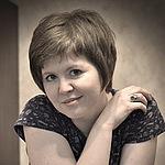 Аленка-Пеленка Колесикова (kolesikova) - Ярмарка Мастеров - ручная работа, handmade