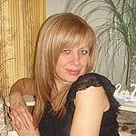 Наталья Дмитриева - Ярмарка Мастеров - ручная работа, handmade
