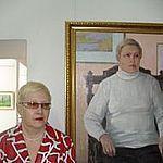 Светлана Пономарева Сусекова (PonomarevBiysk) - Ярмарка Мастеров - ручная работа, handmade