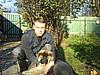 """Вывески """"Во дворе собака"""" (mixlena2008) - Ярмарка Мастеров - ручная работа, handmade"""