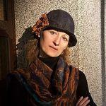 Татьяна Чимбирь (ursu) - Ярмарка Мастеров - ручная работа, handmade