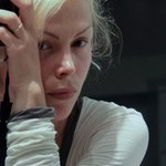 Новикова Елена (missmarpl) - Ярмарка Мастеров - ручная работа, handmade