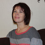 Лариса Beatriche - Ярмарка Мастеров - ручная работа, handmade