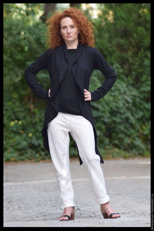 DessieJeSuis - мода, которая подчеркивает Ваше сияние! Я буду рада помочь добавить искорку в Ваши будни ;)