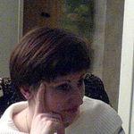 Виктория - Ярмарка Мастеров - ручная работа, handmade