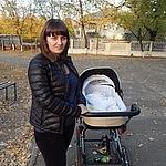 Ксюня Бибик (news-1-5) - Ярмарка Мастеров - ручная работа, handmade