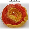 Lady-Perfetta - Ярмарка Мастеров - ручная работа, handmade