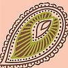 GreenAlmond (для создания украшений - Ярмарка Мастеров - ручная работа, handmade
