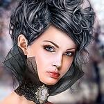 АЛИСА - Ярмарка Мастеров - ручная работа, handmade