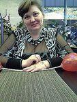 Надежда Позднякова (Присяжнюк) (zanozanad) - Ярмарка Мастеров - ручная работа, handmade
