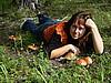 @Татьяна@ (tan-v) - Ярмарка Мастеров - ручная работа, handmade