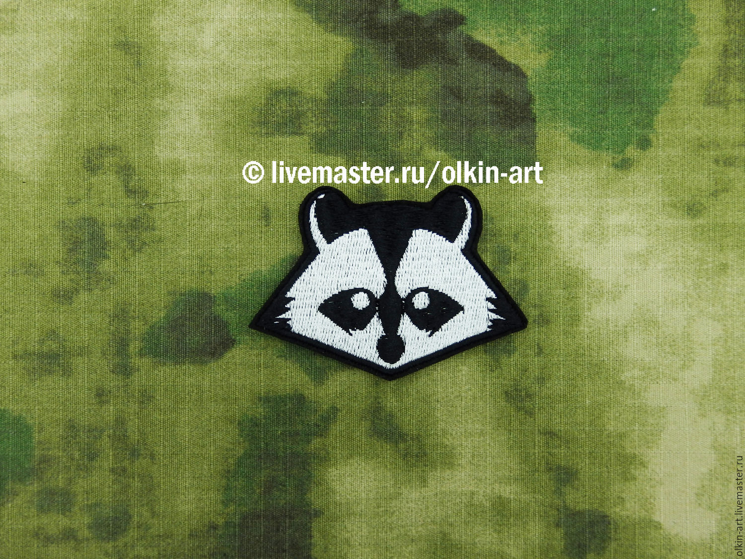 patch Raccoon (Krupowki) Beloretskiy stripe #Stripe #Chevron #Patch #Embroidery #Logo #Logo #Design #Patches #Patches #Patches #Capitialise