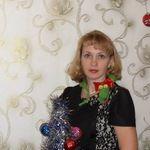 Наталья Панюкова - Ярмарка Мастеров - ручная работа, handmade