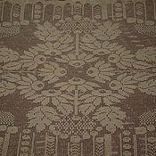 Для дома и интерьера ручной работы. Ярмарка Мастеров - ручная работа Скатерть ромашки. Handmade.