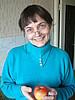 Кутузова Татьяна (kalibri575) - Ярмарка Мастеров - ручная работа, handmade