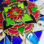 Shankaramagaz  (Shankara-magaz) - Ярмарка Мастеров - ручная работа, handmade