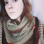 Анна Павлова - Ярмарка Мастеров - ручная работа, handmade