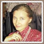 Валентинка Можаева - Ярмарка Мастеров - ручная работа, handmade