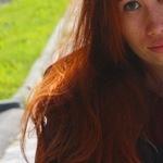 Елена Сидорова - Ярмарка Мастеров - ручная работа, handmade