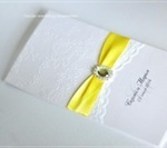 Delizewedding - Ярмарка Мастеров - ручная работа, handmade