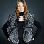 Fur495 - Ярмарка Мастеров - ручная работа, handmade