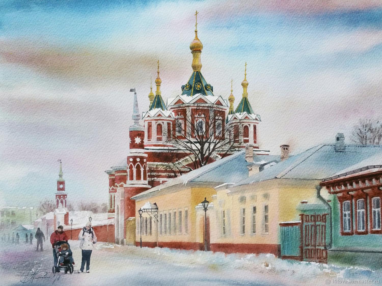 https://cs5.livemaster.ru/storage/67/be/30563eaec8aa889587753ccbdduv--kartiny-i-panno-akvarel-krestovozdvizhenskij-sobor-kolomna-of.jpg