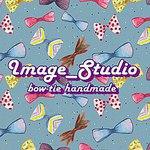 Image_Studio - Ярмарка Мастеров - ручная работа, handmade