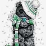 Марина (zvezdochkay) - Ярмарка Мастеров - ручная работа, handmade