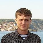 Олег Романченко - Ярмарка Мастеров - ручная работа, handmade